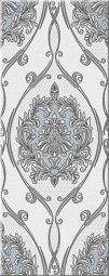 Декор Azori Chateau Classic 20.1x50.5