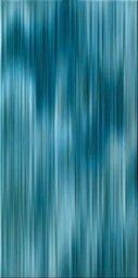 Плитка Для Стен Imola Hall 36DL Синий 30х60
