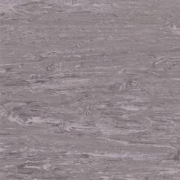 Линолеум Коммерческий Синтерос Horizon Marine 009 2 м рулон