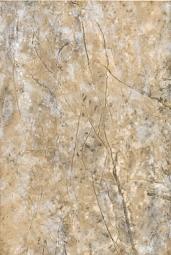 Плитка для стен Kerama Marazzi Карелия 8043 20х30 коричневый