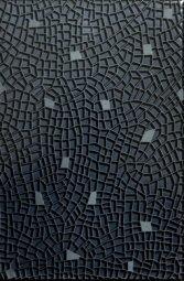 Плитка для стен Kerabel Дежавю 1Т 20x30