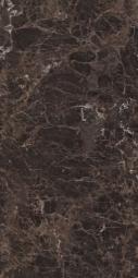 Плитка Golden Tile Lorenzo Intarsia коричневый  Н47061 300х600