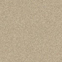 Линолеум Коммерческий Juteks Premium Nevada 9002 3.5 м