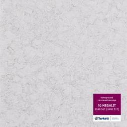 Линолеум коммерческий гомогенный Tarkett IQ Megalit № 517 2 м