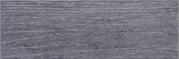 Плитка для стен Сокол Фасад D 13 серая матовая 12х36.5