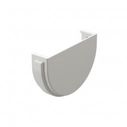 Заглушка Docke Стандарт/Premium Пломбир