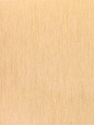 Плитка для стен Шаxтинская Плитка Лацио Бежевый 01 25x33