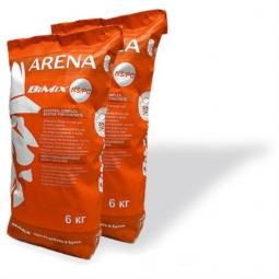 Гидроизоляционная смесь Arena BiMix NS 6 кг