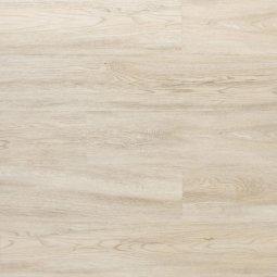 Кварцвиниловая плитка DeArt Floor DA 7012 2 мм