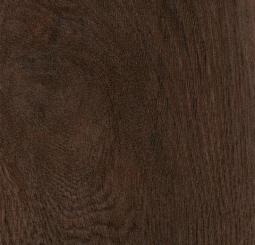 ПВХ-плитка Forbo Effekta Professional Weathered Rustic Oak 4023 планка