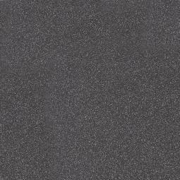 Керамогранит Rako Taurus industrial TRM29069 Рио-Негро 20x20 матовый