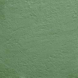 Керамогранит CF-Systems Monocolor CF UF-007 SR Зеленый 195x600 Структурный