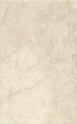 Плитка для стен Kerama Marazzi Сокровища Агры 6221 25х40
