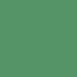 Керамогранит Kerama Marazzi Радуга SG618500R 60х60 зеленый обрезной