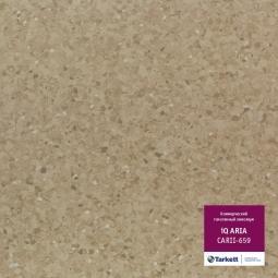 Линолеум коммерческий гомогенный Tarkett IQ Aria CARII-659 2 м