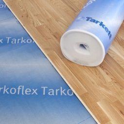Подложка Tarkett TarkoFlex 3 мм