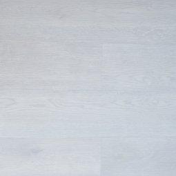 ПВХ-плитка Art TILE Артхаус AW 1323 Бук Аису