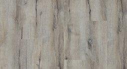 ПВХ-плитка Moduleo Impress Wood Click Mountain Oak 56938