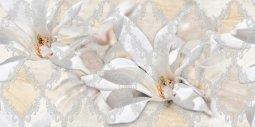 Декор Береза-керамика Дубай 3 25х50