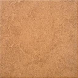 Керамогранит Zeus Ceramica Zenit неглазурованный 3 45x45