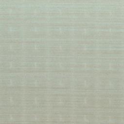 Рейка S-профиль рогожка темная-В18 100*3000