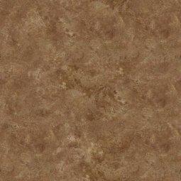 Линолеум Бытовой Juteks Trend Tara 3187 3,5 м рулон