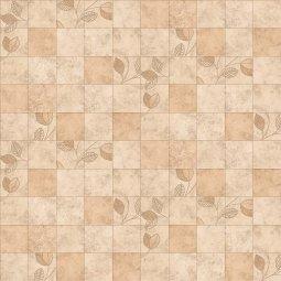 Линолеум Бытовой Комитекс Лин Версаль 25-272F Сонет 2,5 м