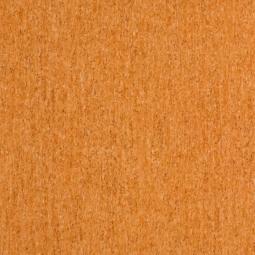 Линолеум коммерческий Tarkett Travertine Terracotta 02 3 м рулон
