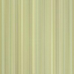 Плитка для пола Cracia Ceramica Rapsodia Olive PG 03 45x45
