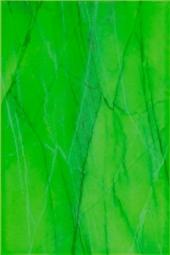 Плитка для стен Береза-керамика Елена каприз зеленый 20х30