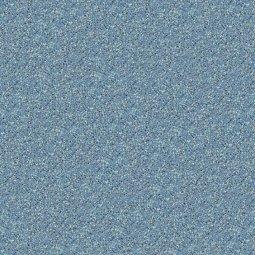 Керамогранит Пиастрелла Соль-Перец SP613 темно-голубой 60х60 ректифицированный
