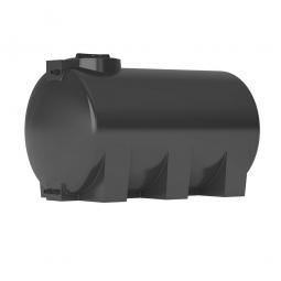 Бак для воды Aquatec ATH 1000 С Поплавком Черный