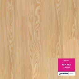 ПВХ-плитка Tarkett New Age Ameno 152.4х914.4 мм