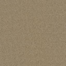 Линолеум Полукоммерческий Juteks Respect Gala 3465 3,5 м