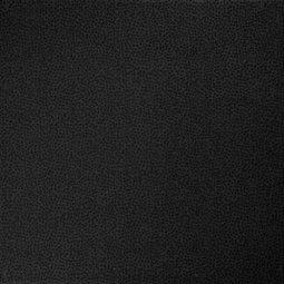 Плитка для пола Lasselsberger Ирис черная 33,3х33,3