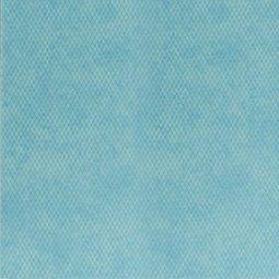 Плитка для пола Сокол Лазурный берег LBF голубой орнамент глянцевый 33х33