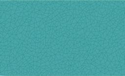 Плитка для стен Сокол Гауди GD-7 зеленая глянцевая 33х20