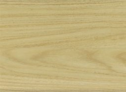 Ламинат Schatten Flooring Prestige Life Клен Летний 33 класс 12 мм