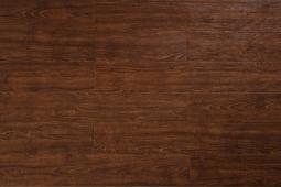 Ламинат Schatten Flooring Prestige Life Дуб Шато 33 класс 12 мм