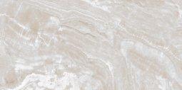 Керамогранит Kerranova Premium marble полированный светло-серый 30x60