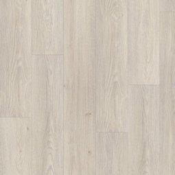 Ламинат Egger Flooring Classic Дуб Чезена белый 33 класс 11 мм