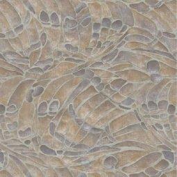 Линолеум полукоммерческий Ideal Ultra Papillon 3071 3 м