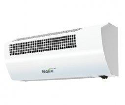 Тепловая завеса Ballu BHC-CE-3