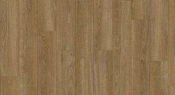ПВХ-плитка Moduleo Flexo Premium Click Summer Oak 24929