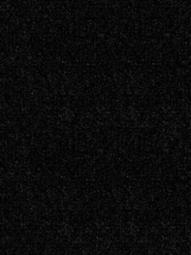 Плитка для стен Cersanit Brillar BIM231R Чёрный 25X35