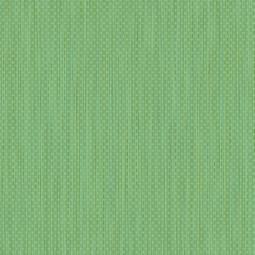 Плитка для пола Cersanit Tropicana TC4D022D-63 зеленый 33x33