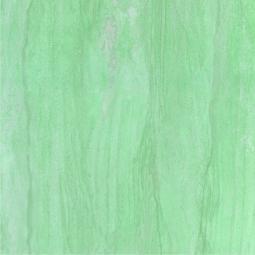 Плитка для пола Керамин Орион 4П Зелёный 40x40