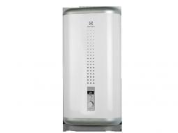 Водонагреватель электрический Electrolux EWH 30 Centurio DL