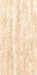 Плитка для стен Керамин Пальмира 3 Бежевый 60x30