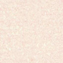 Керамогранит Aijia Crystal Grain AJB675 60x60